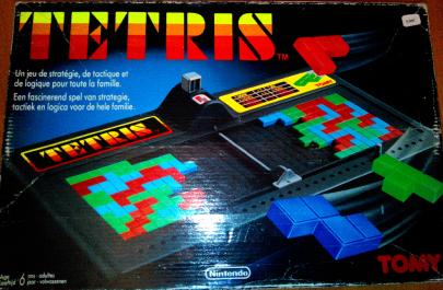 2014-10-geekgames-tetris-boite