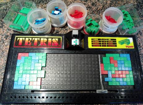 2014-10-geekgames-tetris-jeu