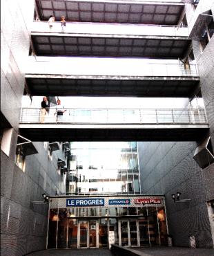 2015-03-Le-Progres-bureaux-Confluence