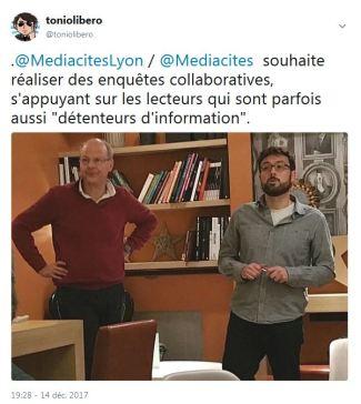 2018-02-Mediacites_01